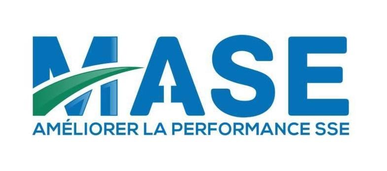 Renouvellement de notre certification MASE !